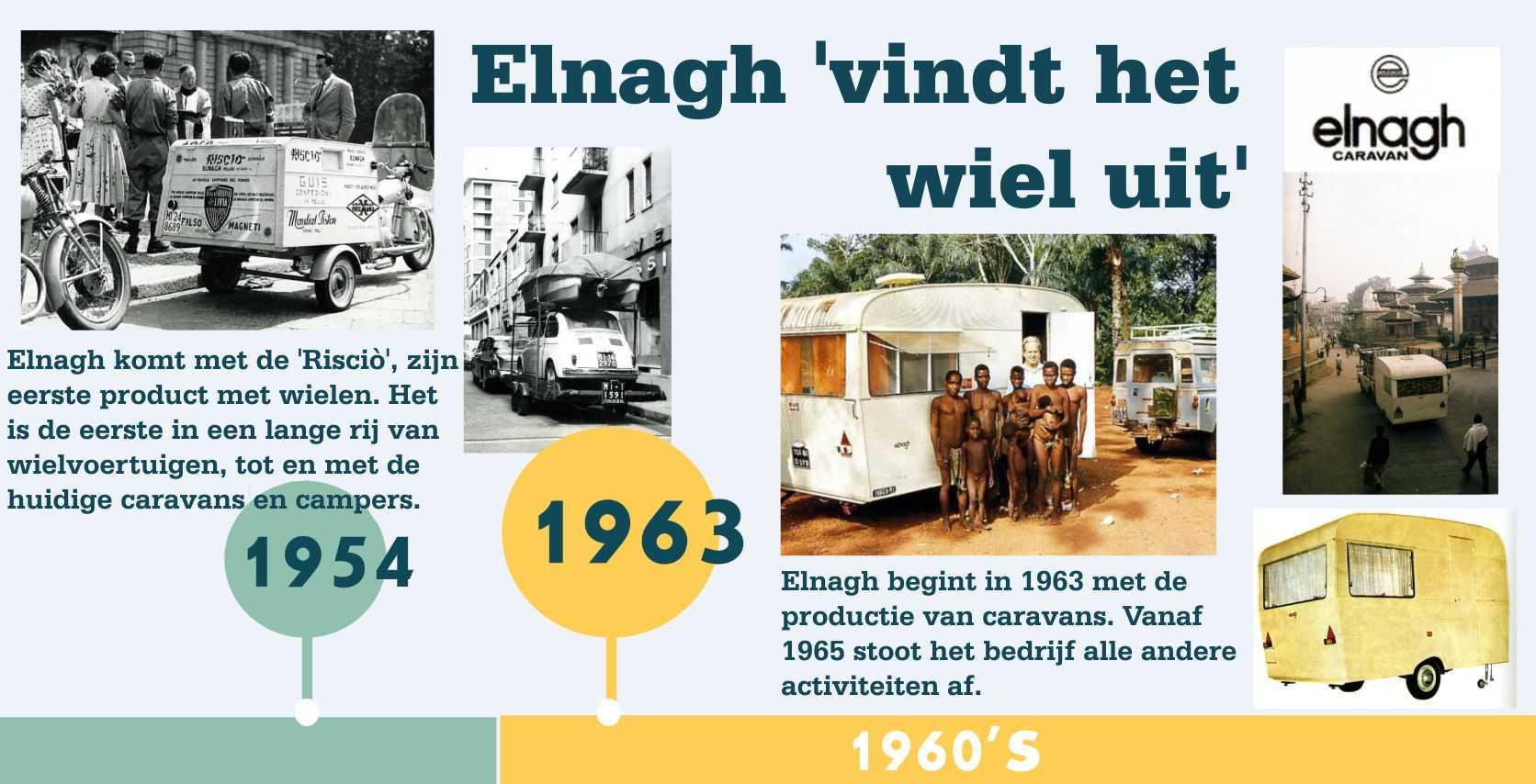 nl-slide-2.jpg