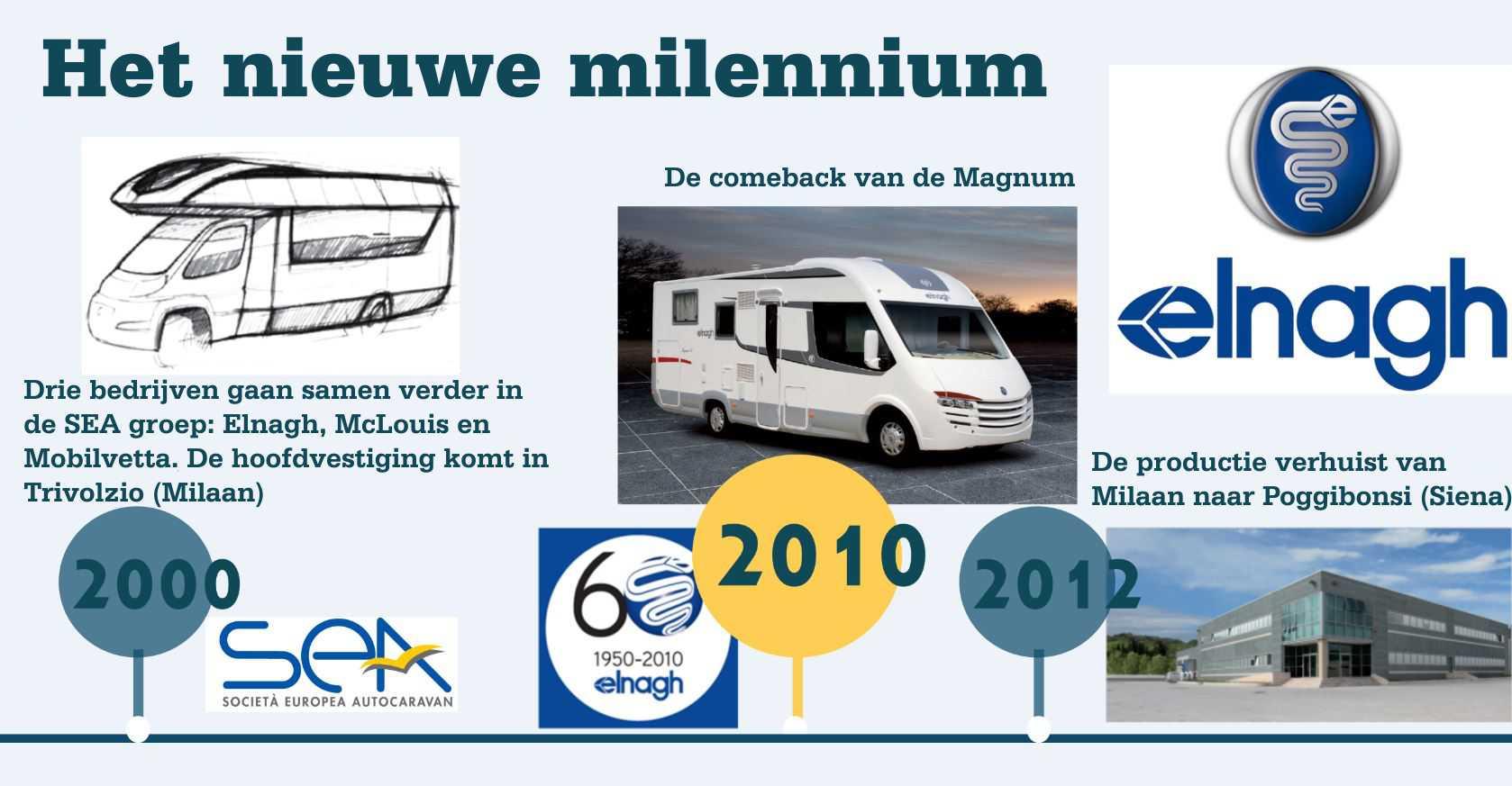 nl-slide-5.jpg